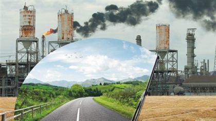 Почему мониторинг качества воздуха имеет значение