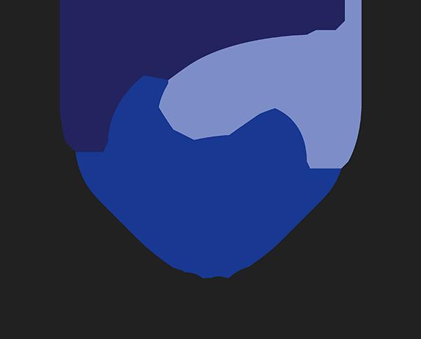 Gidromet LTD логотип