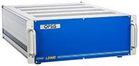 LD500 Газоанализатор с лазерным диодом