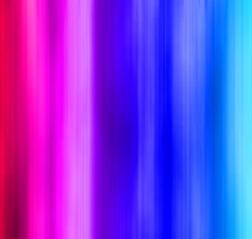 ДОАС (дифференциальная оптическая абсорбционная спектроскопия)