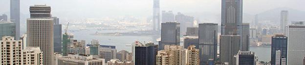 Управление проектами мониторинга качества воздуха